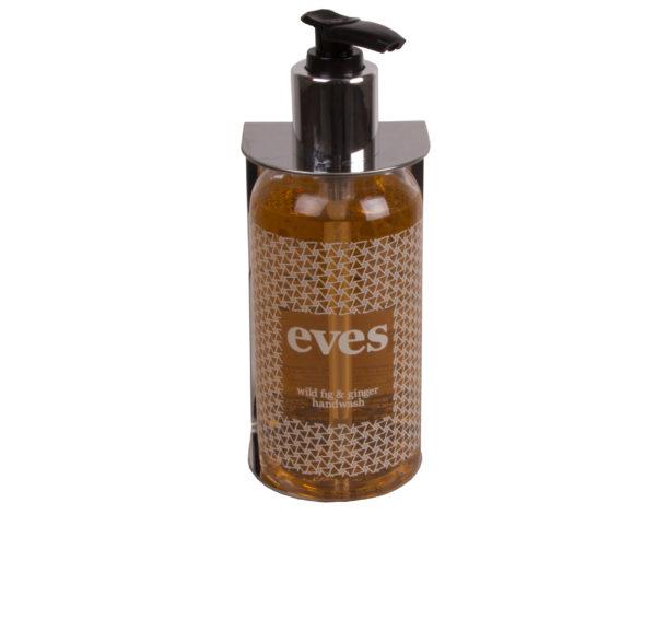 Hotel liquid soap hand wash