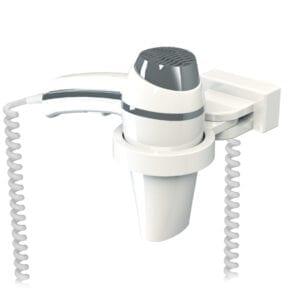E450w bathroom hairdryer